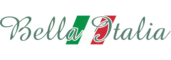 Bella Italia Ueckermünde